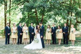 bridal_party--04--0520
