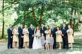bridal_party--06--0531