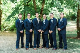 bridal_party--10--0562