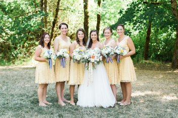 bridal_party--21--0590