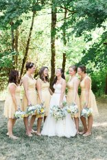 bridal_party--24--0600
