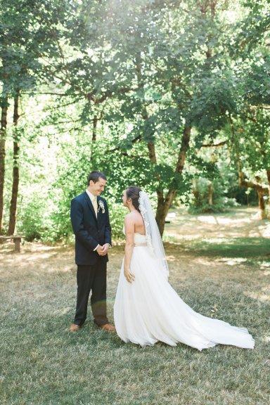 bride_+_groom--03--9424