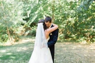 bride_+_groom--09--0350