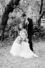 bride_+_groom--102--