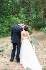 bride_+_groom--104--