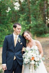 bride_+_groom--110--