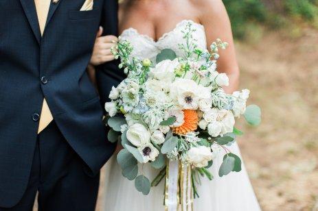 bride_+_groom--111--