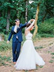 bride_+_groom--125--16