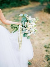 bride_+_groom--126--14