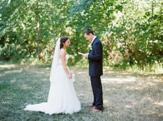 bride_+_groom--23--07