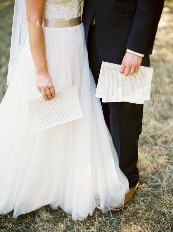 bride_+_groom--26--10