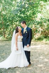 bride_+_groom--28--0402
