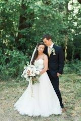 bride_+_groom--30--0415