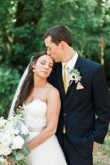 bride_+_groom--34--0429