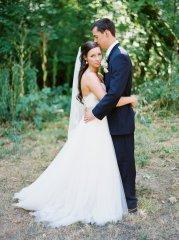 bride_+_groom--38--16