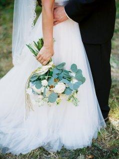 bride_+_groom--39--15