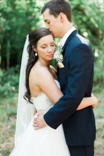 bride_+_groom--40--0444