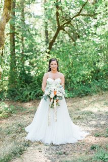 bride_+_groom--43--0447