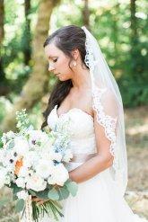 bride_+_groom--48--0462