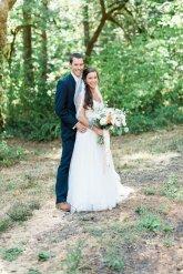 bride_+_groom--61--0470