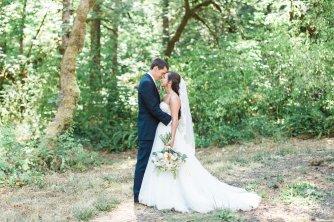 bride_+_groom--63--0474