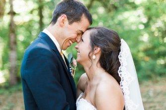 bride_+_groom--66--0480