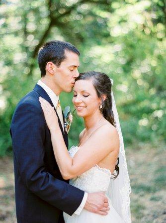 bride_+_groom--68--13