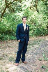 bride_+_groom--69--0491