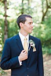 bride_+_groom--73--0499