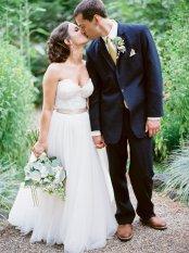 bride_+_groom--97--14