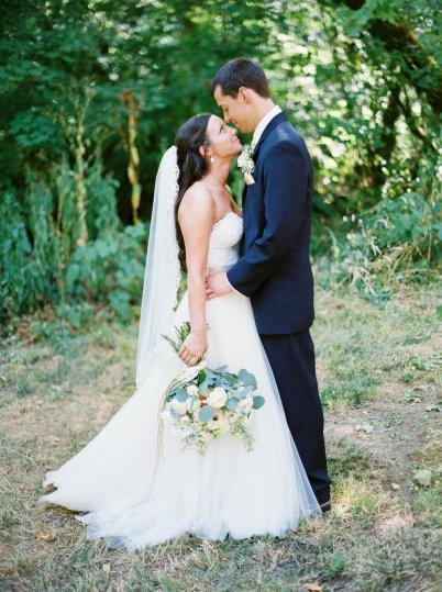 bride_+_groom--98--14