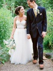 bride_+_groom--99--12
