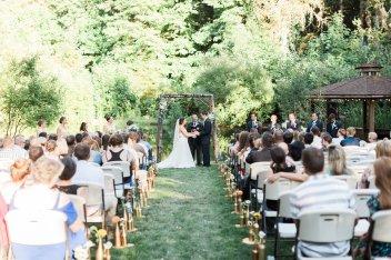 ceremony--74--0905