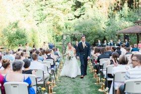 ceremony--99--0976