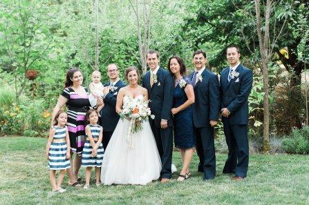 family--31--1054